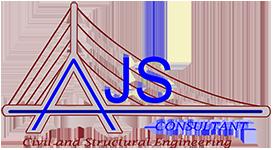 AJS Consultant