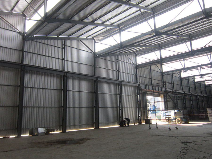 Augusta-Steel-Gallery-2