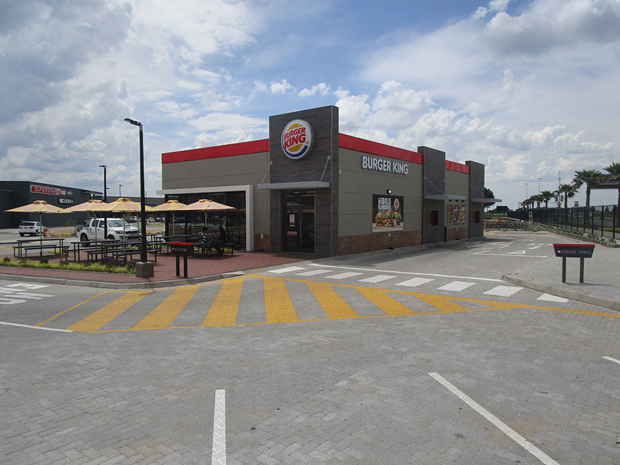 Burger-King-Sasolburg-Gallery-1