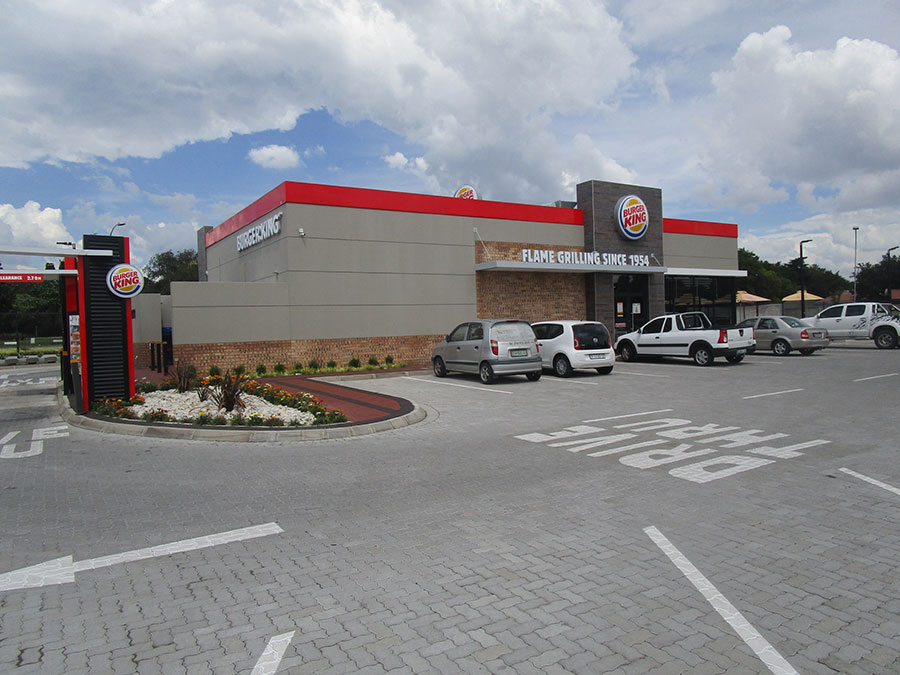 Burger-King-Sasolburg-Gallery-2