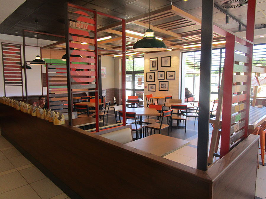 Burger-King-Sasolburg-Gallery-3