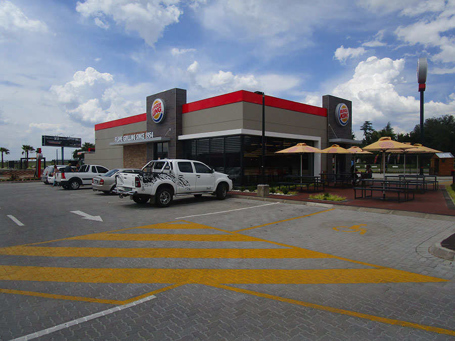 Burger-King-Sasolburg-Gallery-4
