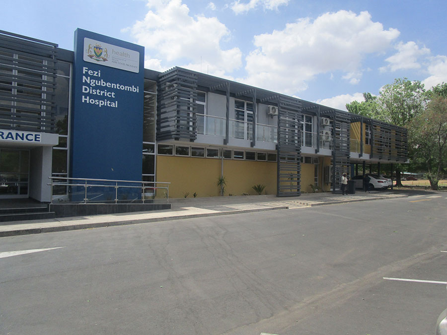 Fezi-Ngubentombi-Hospital-Gallery-1